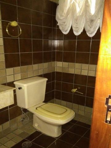 Apartamento para alugar com 4 dormitórios em Setor bueno, Goiânia cod:MC01 - Foto 5