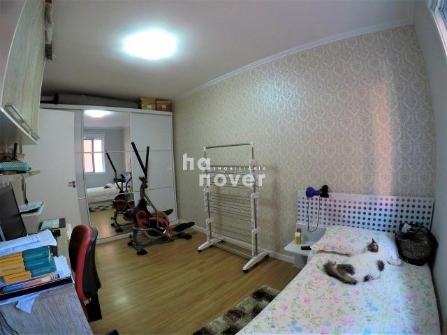 Apto Semi Mobiliado, Bairro Dores, 2 Dormitórios (1 Suíte), 2 Vagas, Elevador - Foto 12
