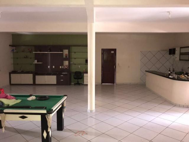 Vende-se casa próximo a Lagoa do Paraíso em Jijoca de Jericoacoara - Foto 5