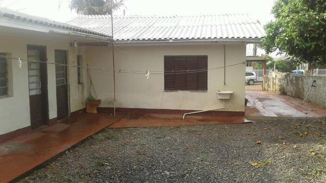 Casa bem localizada, terreno 360 mts2 escritura publica - Foto 17