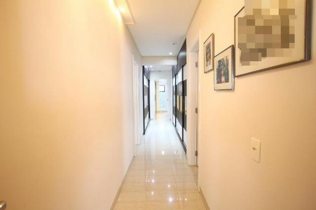 Boqueirão, Apartamento de 3 dormitórios com Portaria 24h - Foto 5