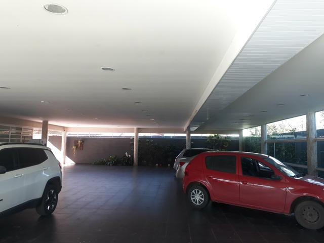 SMPW Qd 05 Park Way #PERFEITA# Vicente Pires - Foto 12