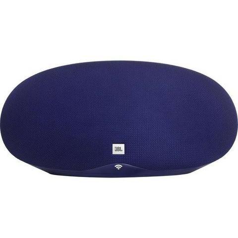 Speaker JBL Playlist Wifi/Bluetooth