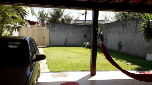 Casa 04 Quartos ,02 Suites Rua 10 Proximo Taguapark Lote 550 Metros - Foto 10