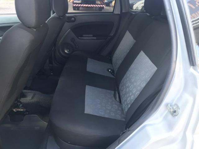 Ford - Fiesta 1.6 - Completo - Foto 7