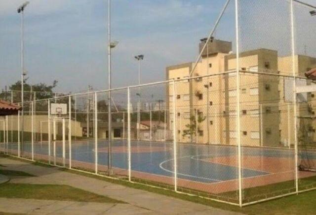 Residencial Vila Bela - Bairro Despraiado - Foto 2