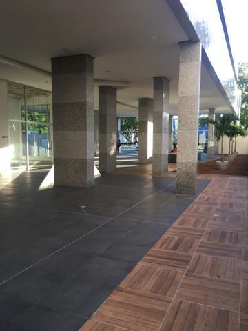 Empresarial Centenário Office - Foto 5
