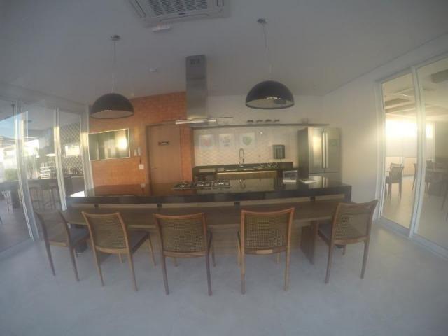 Casa na Mata da Praia, 5 quartos, Home Office - Foto 7