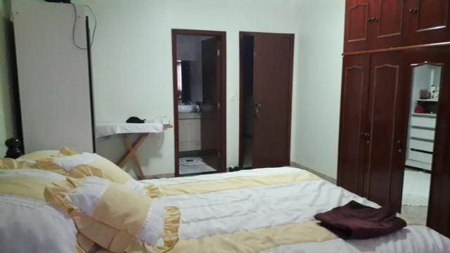 Casa 04 Quartos ,02 Suites Rua 10 Proximo Taguapark Lote 550 Metros - Foto 3