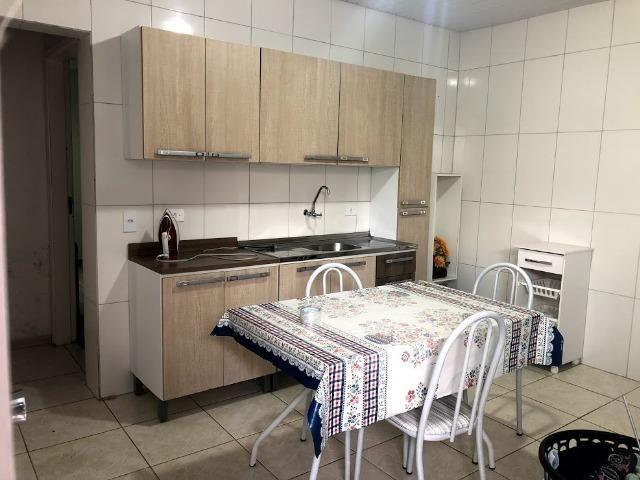 Casa para venda na Cidade Industrial - Curitiba - PR - Foto 4