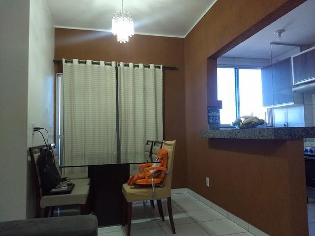 Vende-se apto residencial maragogi - Foto 9