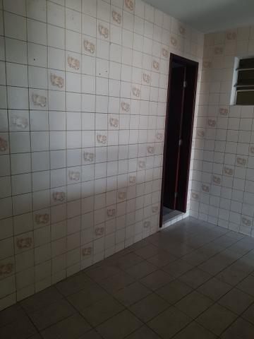 Apartamento 2/4 em perovaz 80.000,00