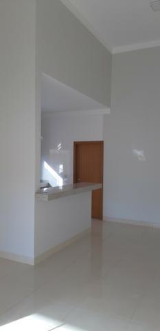 Casa com 3 Quartos sendo 2 suítes na 405 Sul ? Palmas - TO - Foto 8