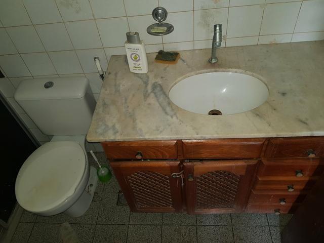 Apartamento 2/4 em perovaz 80.000,00 - Foto 2