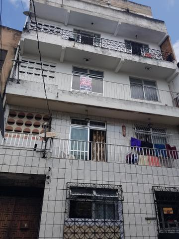 Apartamento 2/4 em perovaz 80.000,00 - Foto 14