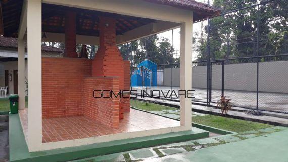 Casa à venda com 4 dormitórios em Quarenta horas (coqueiro), Ananindeua cod:57 - Foto 8