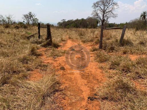 Fazenda 95 ha região chapada dos guimarães - Foto 6
