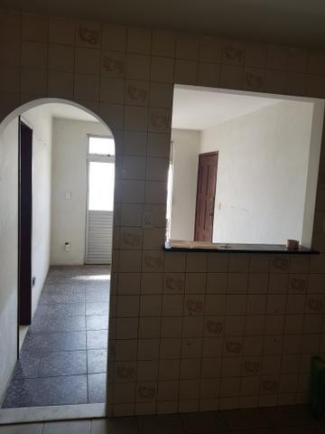 Apartamento 2/4 em perovaz 80.000,00 - Foto 10