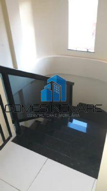 Casa à venda com 4 dormitórios em Quarenta horas (coqueiro), Ananindeua cod:57 - Foto 13