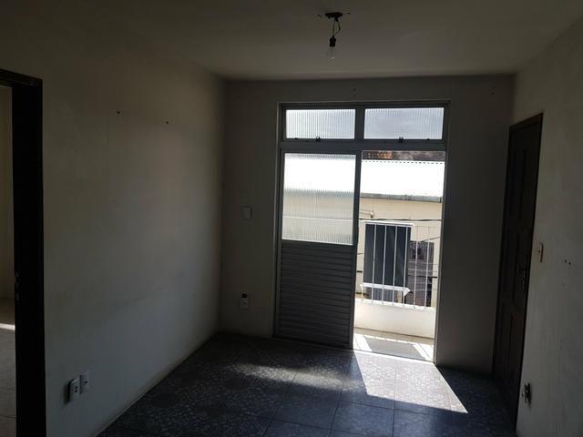 Apartamento 2/4 em perovaz 80.000,00 - Foto 11