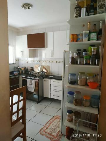 Aluga-se Excelente casa Chácara Brasil 03 Qts -R$ 1.800 Mil - Foto 3