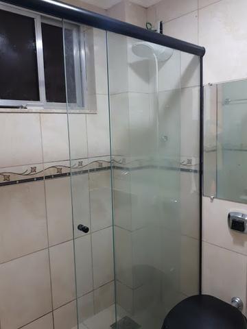 Jô - Apartamento em Caxias - Foto 7