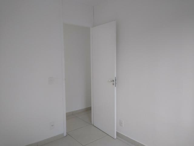 Pilares - Apartamento Vazio - Foto 8