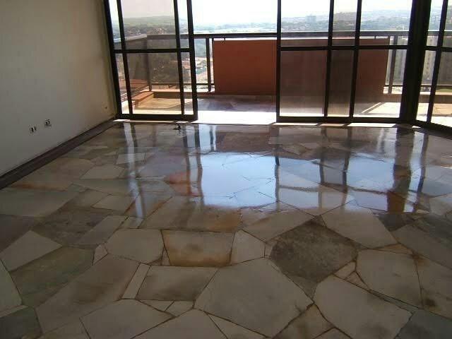 Polimento de pedras e pisos - Foto 3