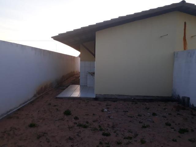 Casas novas Trairi - Foto 6