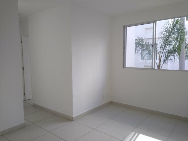 Pilares - Apartamento Vazio - Foto 17