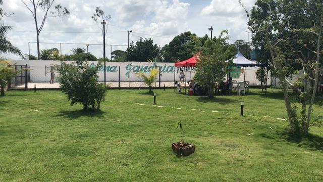 Alugo chácara em Aldeia para Final de semana!! - Foto 3