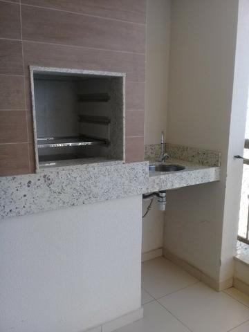 Excelente apartamento em Itajaí! - Foto 11