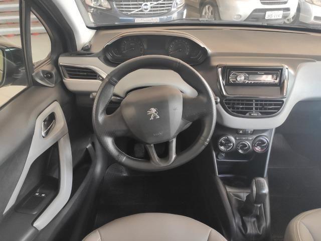 Peugeot 208 Active 1.5 - Foto 8