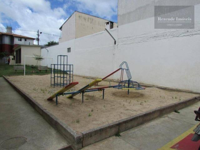 F-AP1081 Apartamento com 2 dormitórios à venda, 48 m² por R$ 135.000 - Caiuá - Curitiba/PR - Foto 13