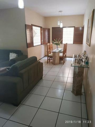 Aluga-se Excelente casa Chácara Brasil 03 Qts -R$ 1.800 Mil - Foto 2
