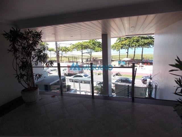 Murano Imobiliária aluga apt 03 qts em Praia da Costa - Vila Velha/ES - CÓD. 2347 - Foto 15