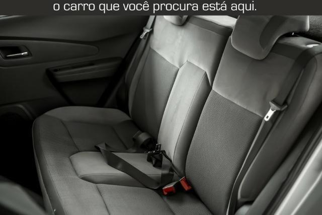 Chevrolet Cobalt LTZ 1.4 Flex (Ótima opção p/Uber) - Foto 14