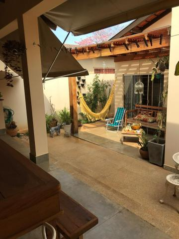 Casa Linda - Oportunidade em Assis/SP - Foto 16