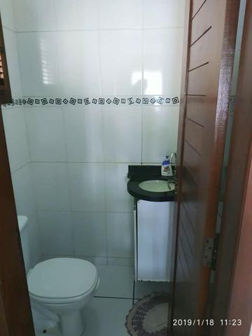 Aluga-se Excelente casa Chácara Brasil 03 Qts -R$ 1.800 Mil - Foto 10