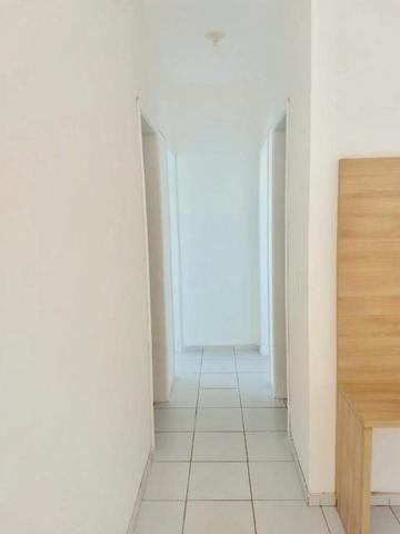 Apartamento no Palmeiras 3 - Av Mário Andreazza - Foto 10