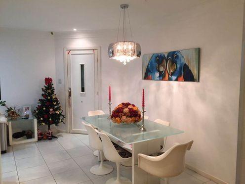 Apartamento à venda no bairro Parque Bela Vista em Salvador/BA - Foto 15
