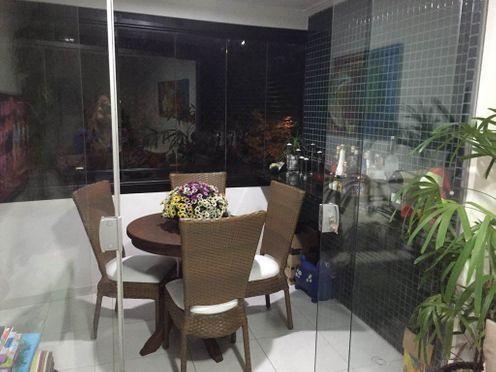 Apartamento à venda no bairro Parque Bela Vista em Salvador/BA - Foto 11