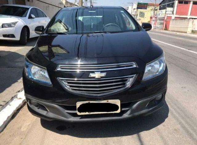 Chevrolet ônix vennde-se - Foto 4