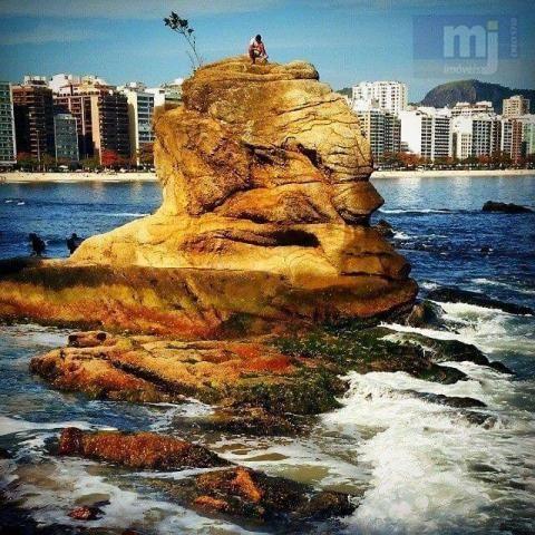 Terreno para alugar, 520 m² por R$ 4.000,00/mês - Ingá - Niterói/RJ - Foto 20