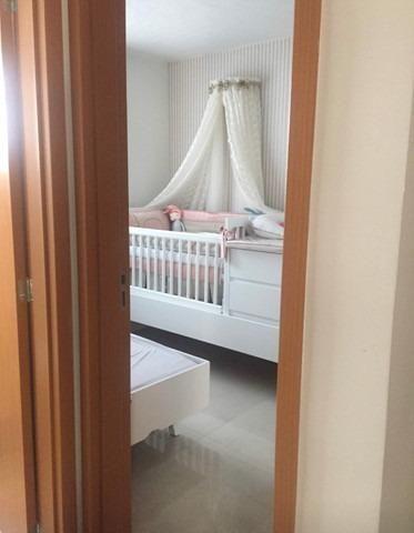 Apartamento à venda com 2 dormitórios em Califórnia, Belo horizonte cod:8544 - Foto 10