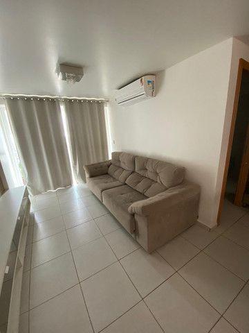 Alugo apartamento no west flat - Foto 2