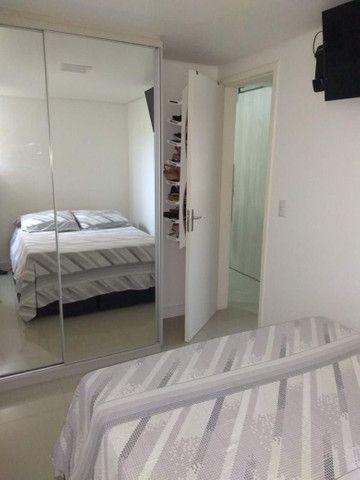 Apartamento no Benedito Bentes - Foto 17