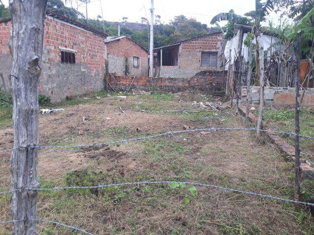 Terreno vende-se  - Foto 3