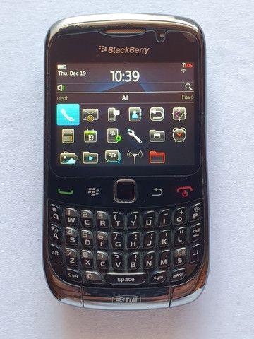 Celular Smartphone BlackBerry - Foto 2