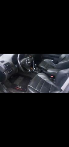 Audi a3 1.8 aspirada - Foto 2